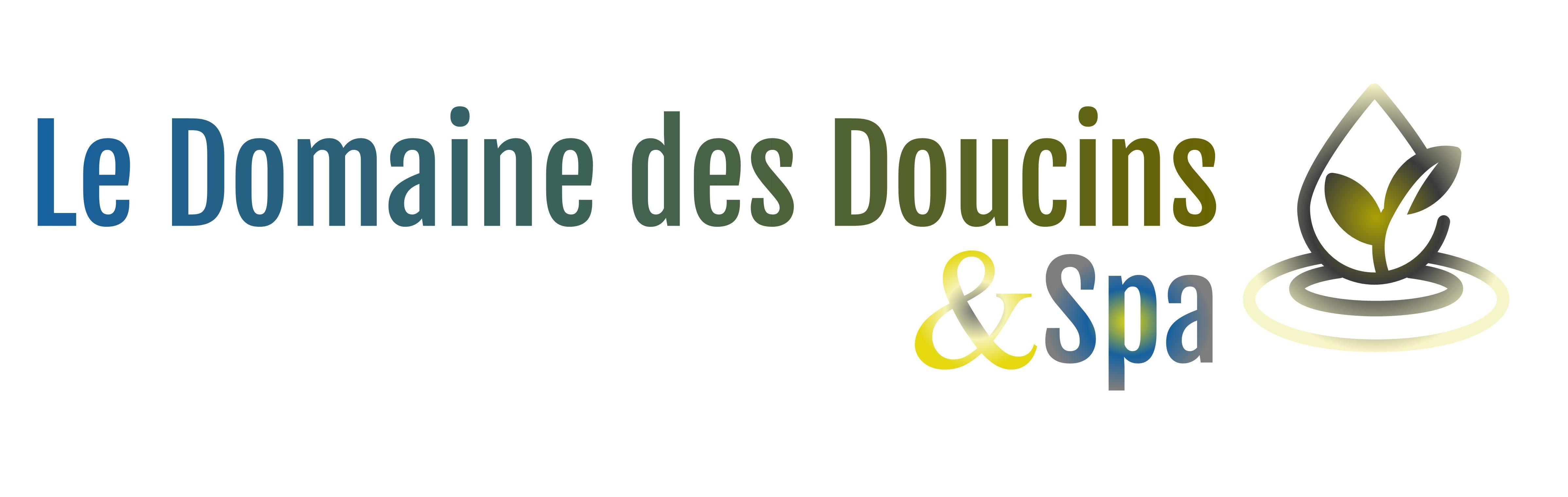 Le Domaine des Doucins **** & Spa